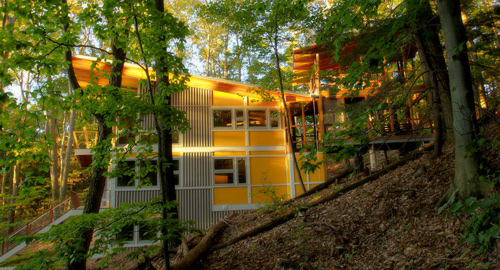 sustainable-home-pic